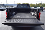 2018 F-150 Super Cab 4x2,  Pickup #1807437 - photo 7