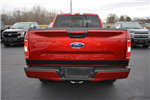 2018 F-150 Super Cab 4x4, Pickup #1809888 - photo 7