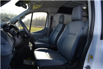 2018 Transit 250 Cargo Van #1813197 - photo 19