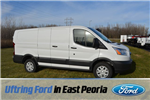2018 Transit 250 Cargo Van #1813197 - photo 1