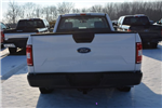 2018 F-150 Regular Cab, Pickup #1814628 - photo 4