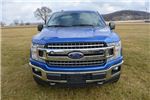 2018 F-150 Super Cab 4x4,  Pickup #1814636 - photo 3