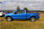 2018 F-150 Super Cab 4x4,  Pickup #1814636 - photo 4