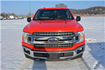 2018 F-150 Super Cab 4x4, Pickup #1814637 - photo 9