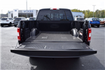 2018 F-150 Crew Cab 4x4 Pickup #1814639 - photo 10