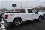 2018 F-150 Super Cab 4x4,  Pickup #1814639A - photo 2