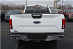 2018 F-150 Super Cab 4x4,  Pickup #1814639A - photo 7