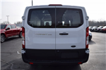 2018 Transit 250 Low Roof, Cargo Van #1819315 - photo 5