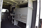 2018 Transit 350 Med Roof 4x2,  Adrian Steel PHVAC Upfitted Cargo Van #1825719 - photo 21