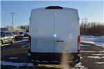 2018 Transit 350 Med Roof 4x2,  Adrian Steel PHVAC Upfitted Cargo Van #1825719 - photo 5