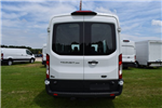 2018 Transit 250 Med Roof 4x2,  Empty Cargo Van #1827260 - photo 5