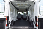 2018 Transit 250 Med Roof 4x2,  Empty Cargo Van #1827260 - photo 2