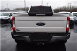 2018 F-350 Crew Cab DRW 4x4,  Pickup #1834589 - photo 10