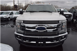 2018 F-350 Crew Cab DRW 4x4,  Pickup #1834589 - photo 11
