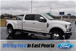 2018 F-350 Crew Cab DRW 4x4,  Pickup #1834589 - photo 1