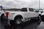 2018 F-350 Crew Cab DRW 4x4,  Pickup #1834589 - photo 2