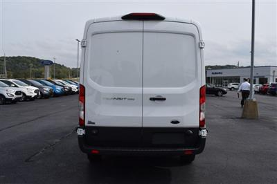 2018 Transit 250 Med Roof 4x2,  Upfitted Cargo Van #1836319 - photo 5