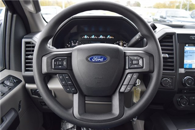 2018 F-150 Super Cab 4x4, Pickup #1840823 - photo 12