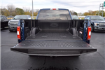 2018 F-150 Super Cab 4x4, Pickup #1840823 - photo 9