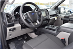 2018 F-150 Super Cab 4x4, Pickup #1840823 - photo 23
