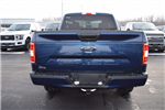 2018 F-150 Super Cab 4x4,  Pickup #1841728 - photo 6