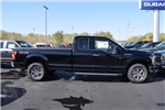 2018 F-150 Super Cab 4x4 Pickup #1844140 - photo 3