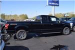 2018 F-150 Super Cab 4x4 Pickup #1844140 - photo 2