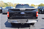 2018 F-150 Super Cab 4x4 Pickup #1844140 - photo 7