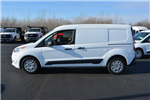2018 Transit Connect, Cargo Van #1844315 - photo 3