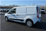 2018 Transit Connect, Cargo Van #1844315 - photo 4