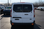 2018 Transit Connect, Cargo Van #1844315 - photo 5