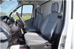 2018 Transit 350, Rockport Cargoport Cutaway Van #1845248 - photo 16