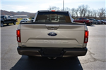 2018 F-150 Crew Cab, Pickup #1847815 - photo 6