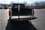 2018 F-150 Crew Cab, Pickup #1847815 - photo 8