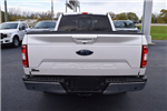 2018 F-150 Crew Cab, Pickup #1847816 - photo 7