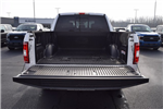 2018 F-150 Crew Cab 4x4 Pickup #1847818 - photo 9