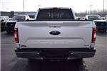 2018 F-150 Crew Cab 4x4 Pickup #1847818 - photo 8