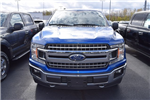2018 F-150 Super Cab 4x4, Pickup #1847819 - photo 9