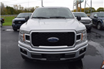 2018 F-150 Super Cab 4x4, Pickup #1847820 - photo 9