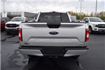 2018 F-150 Super Cab 4x4, Pickup #1847820 - photo 6