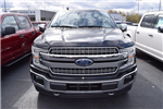2018 F-150 Super Cab 4x4 Pickup #1847822 - photo 10