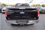 2018 F-150 Super Cab 4x4 Pickup #1847822 - photo 7