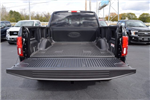 2018 F-150 Super Cab 4x4 Pickup #1847822 - photo 8