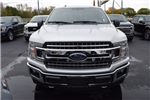 2018 F-150 Super Cab 4x4,  Pickup #1847823 - photo 10
