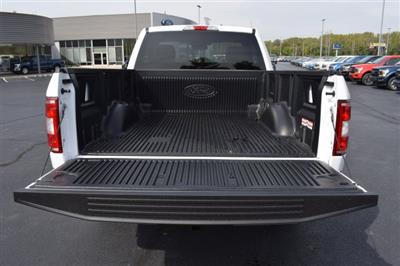 2018 F-150 Regular Cab 4x2,  Pickup #1851179A - photo 15