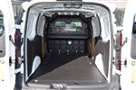2018 Transit Connect 4x2,  Empty Cargo Van #1851427 - photo 1