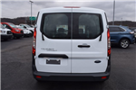 2018 Transit Connect 4x2,  Empty Cargo Van #1851427 - photo 5
