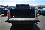 2018 F-150 SuperCrew Cab 4x4, Pickup #1851907 - photo 9