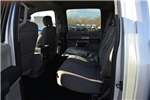 2018 F-150 SuperCrew Cab 4x4, Pickup #1851907 - photo 30