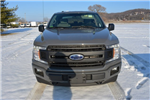 2018 F-150 SuperCrew Cab 4x4, Pickup #1853298 - photo 7